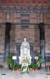 Dr. Sun Yat Sen Royalty Free Stock Photo