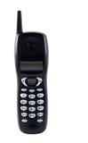 Draadloze Telefoon Royalty-vrije Stock Afbeeldingen