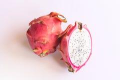 Draakfruit Royalty-vrije Stock Afbeelding
