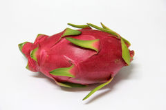 Draakfruit Stock Fotografie