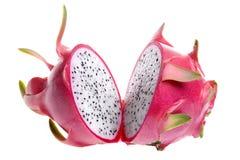 Drache-Frucht lizenzfreies stockbild
