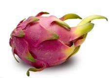 Drachefrucht Lizenzfreies Stockbild