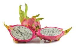 Drachefrucht Stockbild