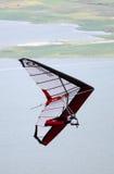 Drachenfliegen Stockfotos