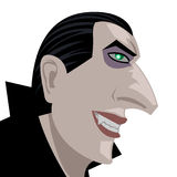 Dracula Stock Images