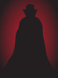 Dracula Stock Photography