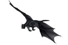 Dragão da fantasia Imagem de Stock
