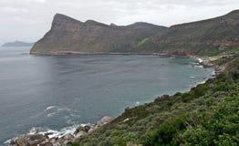 Dragón del mar Imagen de archivo libre de regalías