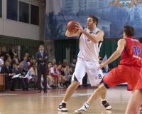 Dragan Labovic Stock Photo