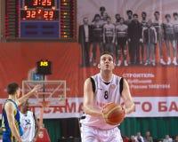 Dragan Labovic Royalty Free Stock Image