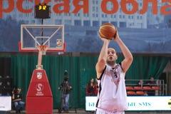 Dragan Labovic Stock Photos