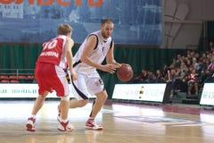 Dragan Labovic Royalty Free Stock Photos