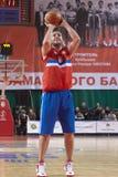 Dragan Labovic Royalty Free Stock Images