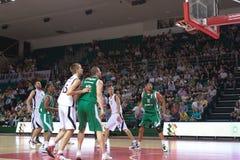Dragan Labovic imagens de stock royalty free
