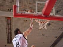 Dragan Labovic Royalty Free Stock Photo