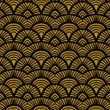 Dragen art décomodell för tappning hand Arkivbilder