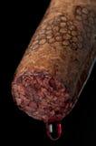 dragen markedwith för druvor för gruppkork nytt arkivfoton