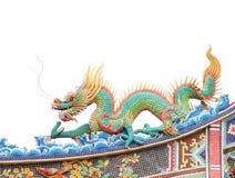 Dragon images libres de droits