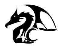 Free Dragon Royalty Free Stock Photo - 5016715