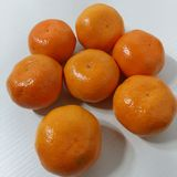 Dragon ball stock photos