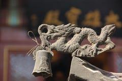 Dragon Bell fotos de stock