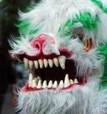 Dragon chinois Photos stock