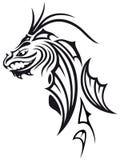 Dragon, fantasy Royalty Free Stock Image