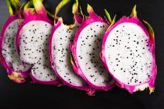 Dragon Fruit Stockbilder