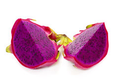 Free Dragon Fruit Stock Photo - 18472320