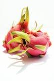 Dragon Fruit Royalty Free Stock Image