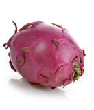 Dragon Fruit Royalty Free Stock Images