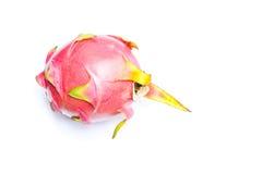 Dragon Fruit Fotografía de archivo libre de regalías