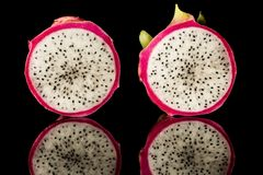 Dragon Fruit Stockfotografie