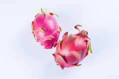 Dragon Fruit stockbilder