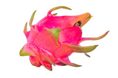 Dragon Fruit Fotografie Stock