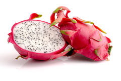 Dragon Fruit Fotos de archivo