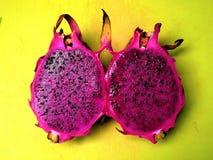 Dragon Fruit Immagine Stock