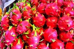 Dragon Fruit fotografia de stock royalty free
