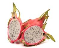 Dragon fruit Royalty Free Stock Photography