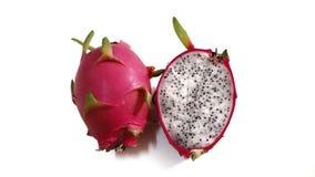 Dragon Fruit Immagini Stock