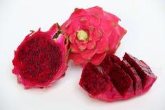 Dragon Fruit Stock Afbeelding