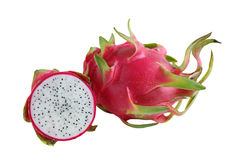 Dragon Fruit Stock Fotografie