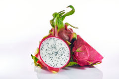 Dragon Fruit Imagem de Stock Royalty Free