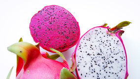Dragon Fruit Imagem de Stock