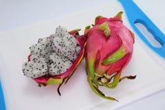 Dragon Fruit Image stock