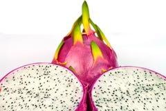 Dragon Fruit immagini stock libere da diritti