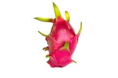 Dragon Fruit Fotografering för Bildbyråer