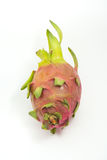Dragon Fruit Stockfoto