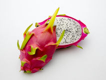 Dragon Fruit Stock Afbeeldingen