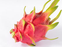 Dragon Fruit Stock Foto